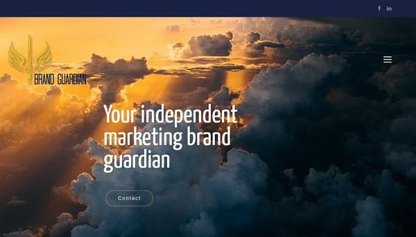 brand guardian