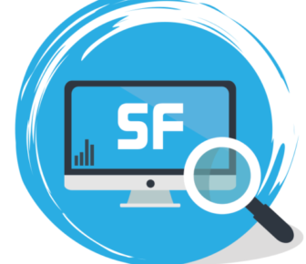 sfwebservices