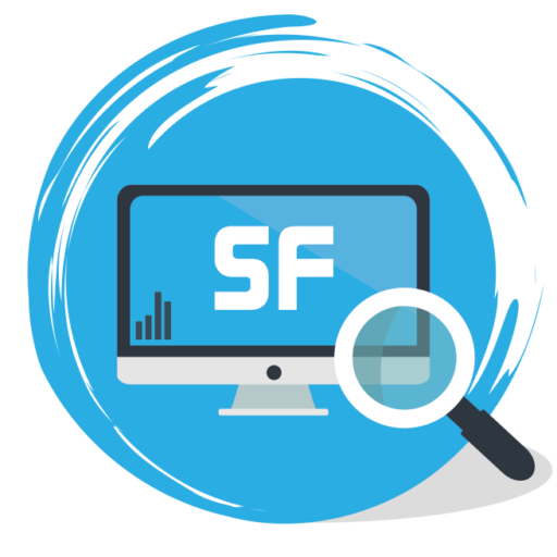 sfwebservices