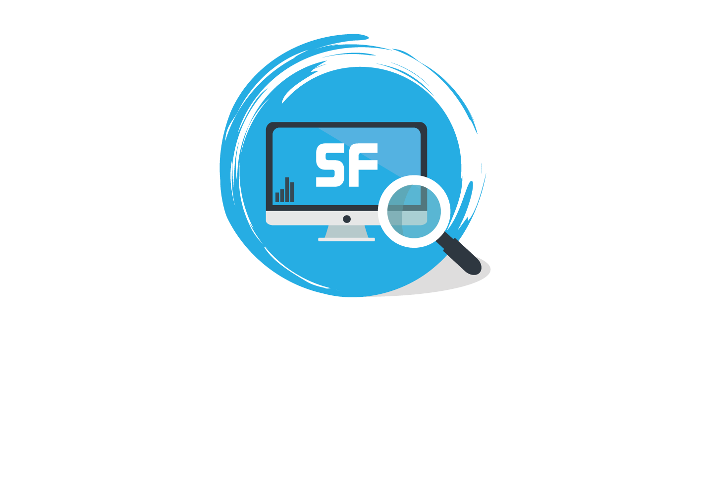 SF Web Services
